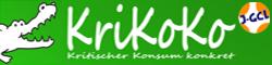 KriKoKo