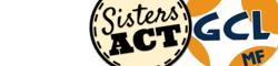 sistersact