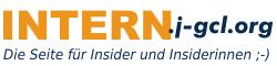 INTERN.j-gcl.org