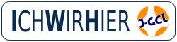 ICH-WIR-HIER