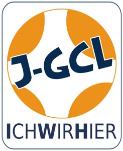 Logo des Projekts ICH-WIR-HIER