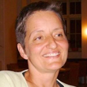 Birgit Springer