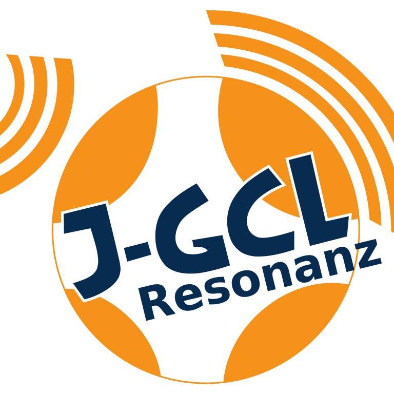 J-GCL Resonanz